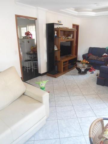 Casa à venda com 3 dormitórios em Caiçara, Belo horizonte cod:1980 - Foto 5