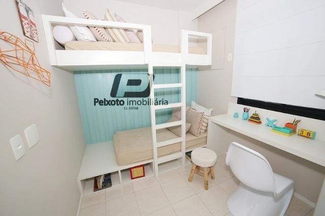 Apartamento de 3 quartos no Vidamercia algumas unidades com itbi gratis
