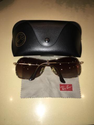 Vende-se óculos de sol ray ban - Bijouterias, relógios e acessórios ... 25e3d861ab