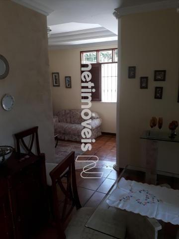 Casa à venda com 5 dormitórios em Vila laura, Salvador cod:729535 - Foto 9
