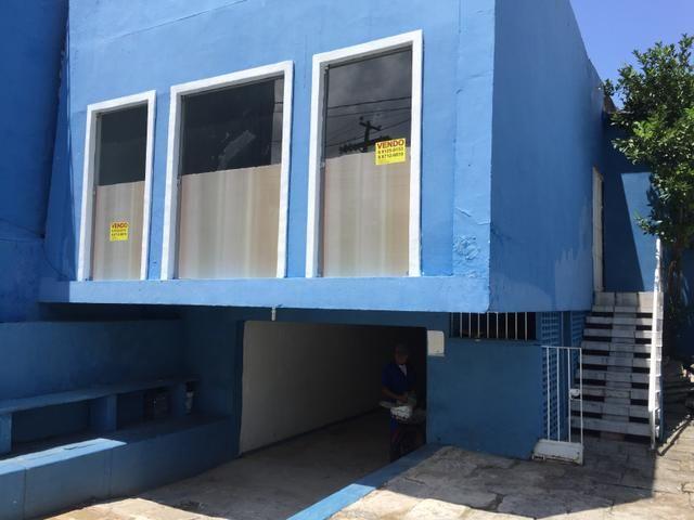 Casa para comércio ao lado da UFPE do 13 de Maio - Foto 3
