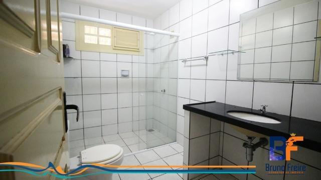 Casa no bairro Novo Paracuru pode ser financiada e usar (FGTS) - Foto 11
