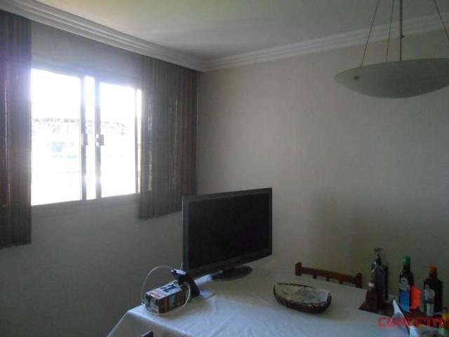 Apartamento para venda em vitória, praia do canto, 4 dormitórios, 2 suítes, 4 banheiros, 4 - Foto 14