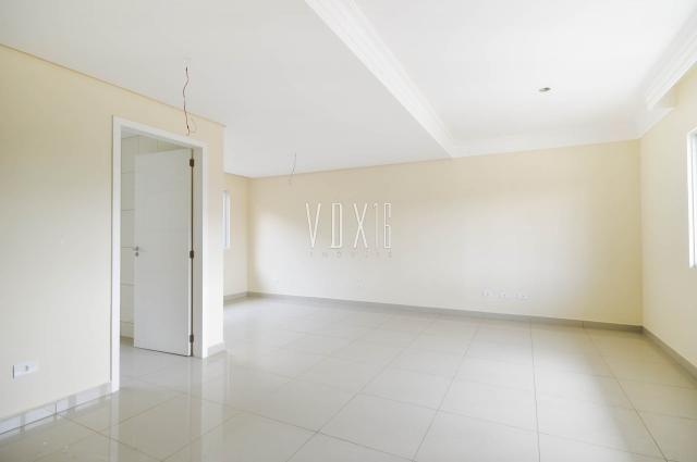 Casa à venda com 4 dormitórios em Uberaba, Curitiba cod:71 - Foto 3