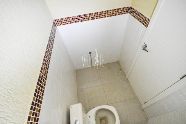 Casa à venda com 4 dormitórios em Uberaba, Curitiba cod:71 - Foto 7