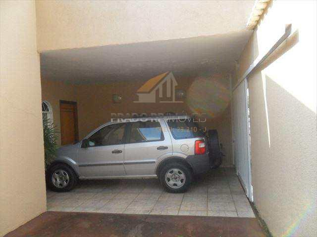 Casa à venda com 2 dormitórios cod:27800 - Foto 4