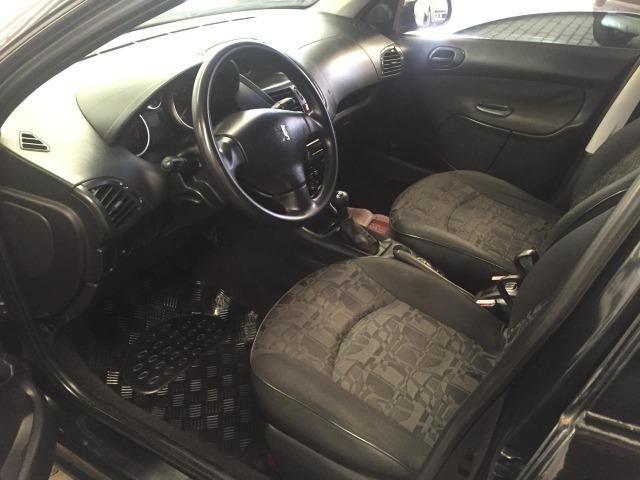 Peugeot 207 1.4 XR - Repasse   Abaixo FIPE - Foto 4
