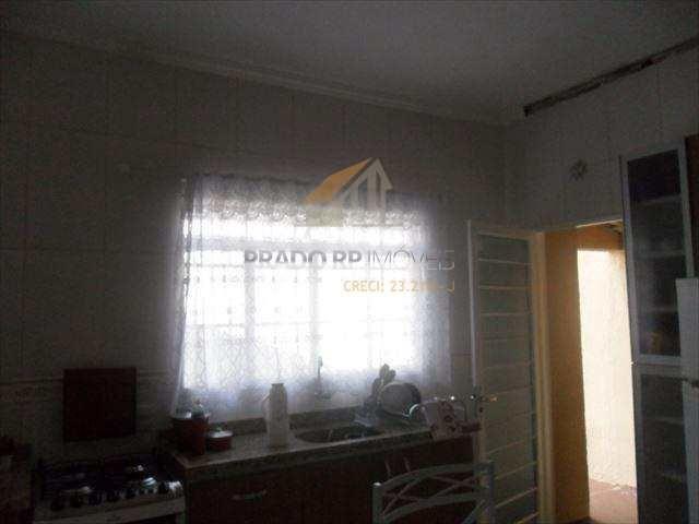Casa à venda com 2 dormitórios cod:27800 - Foto 16