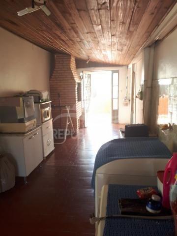 Apartamento à venda com 3 dormitórios em Cidade baixa, Porto alegre cod:RP569 - Foto 5