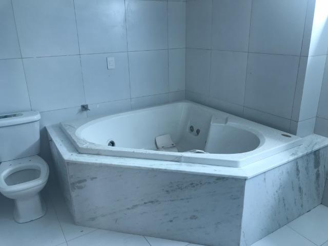 Residencial Hemetério Gurgel - Tirol - 4 suites - Novo - Lazer Completo - Foto 10