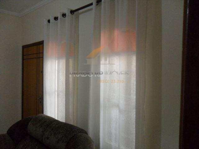 Casa à venda com 2 dormitórios cod:27800 - Foto 5