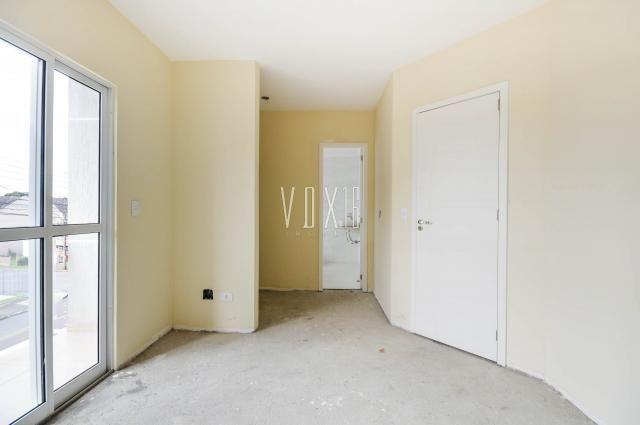 Casa à venda com 4 dormitórios em Uberaba, Curitiba cod:71 - Foto 10