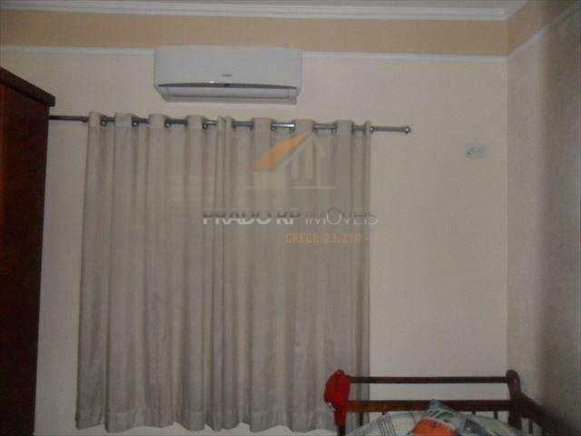 Casa à venda com 2 dormitórios cod:27800 - Foto 10