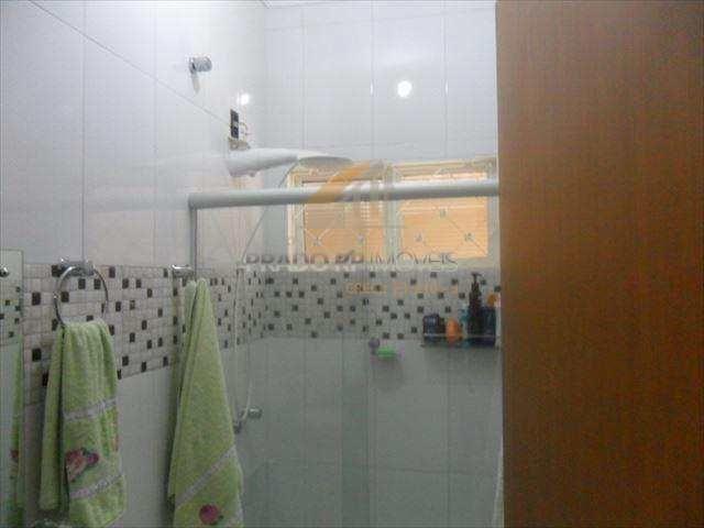 Casa à venda com 2 dormitórios cod:27800 - Foto 18
