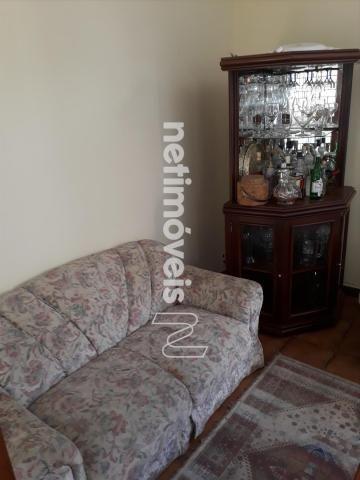 Casa à venda com 5 dormitórios em Vila laura, Salvador cod:729535 - Foto 2