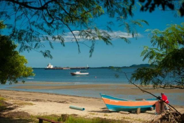 Excelente terreno para investimento em Itapoá-SC! - Foto 3