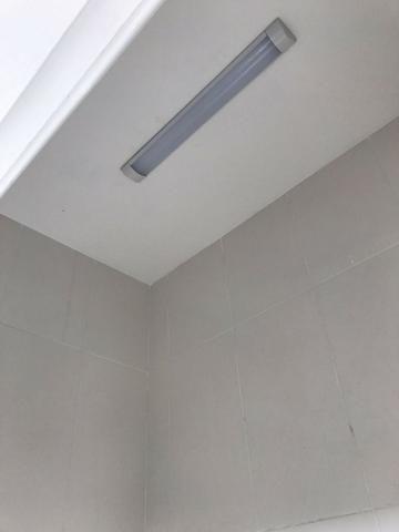 Apartamento 2 quartos - Centro -Sem vaga -Petrópolis - Foto 5