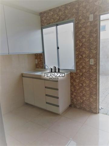 Abaixou!!! aluga-se ótima casa de 2 quartos, no jardins mangueiral, no valor de r$1.750,00 - Foto 3
