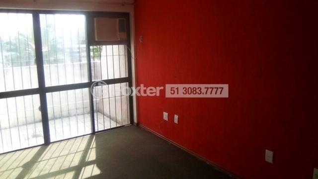Escritório à venda em Morro santana, Porto alegre cod:187191 - Foto 7