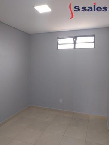 Casa à venda com 3 dormitórios em Park way, Brasília cod:CA00250 - Foto 18