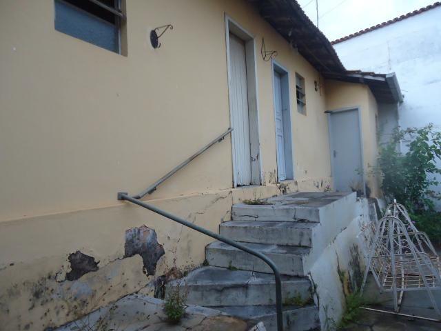 Casa à venda com 3 dormitórios em Caiçara, Belo horizonte cod:5316 - Foto 19