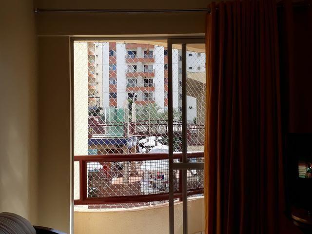 CARNAVAL - Apartamento Caldas Novas - Temporada - 3 quartos - Foto 9