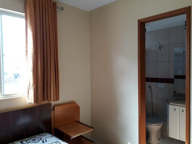 CARNAVAL - Apartamento Caldas Novas - Temporada - 3 quartos - Foto 5