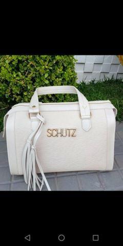 85b1ae2b9 Venha revender as melhores Bolsas - Bolsas, malas e mochilas ...