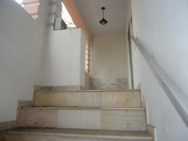Casa à venda com 3 dormitórios em Caiçara, Belo horizonte cod:5316 - Foto 20