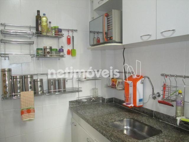 Apartamento à venda com 3 dormitórios em Glória, Belo horizonte cod:746175 - Foto 20