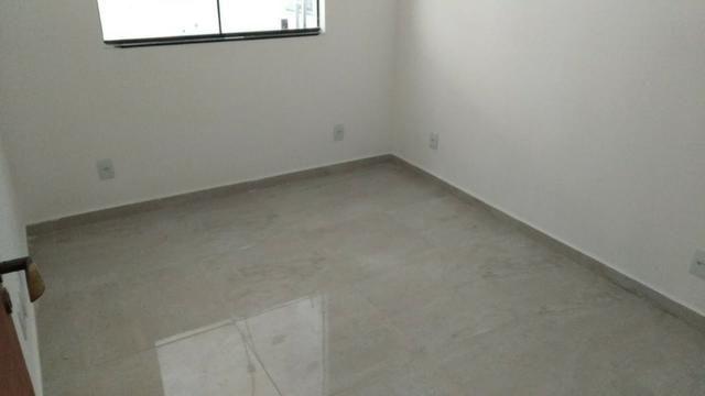 Apartamento em Ipatinga, 3 qts/suíte, área clarabóia 37 m². Total 125 m². Valor 270 mil - Foto 11