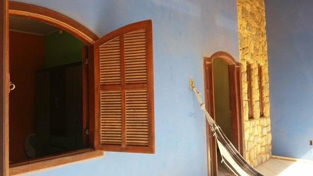Casa Grussai 6 quartos - Foto 7