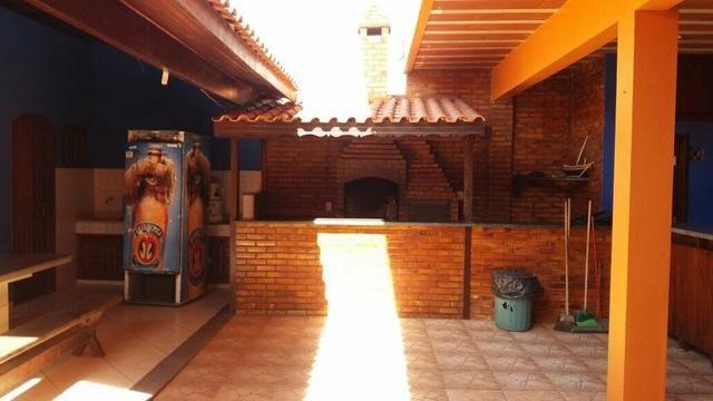 Casa Grussai 6 quartos - Foto 8