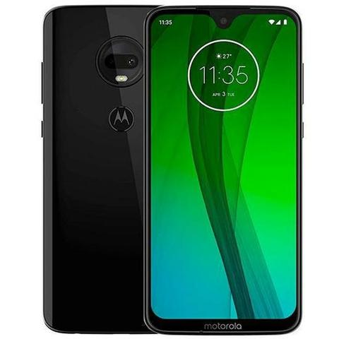 """Smartphone Motorola Moto g7 Play 1952-1 Dual Sim LTE 5.7"""" 2GB/32GB - Foto 3"""