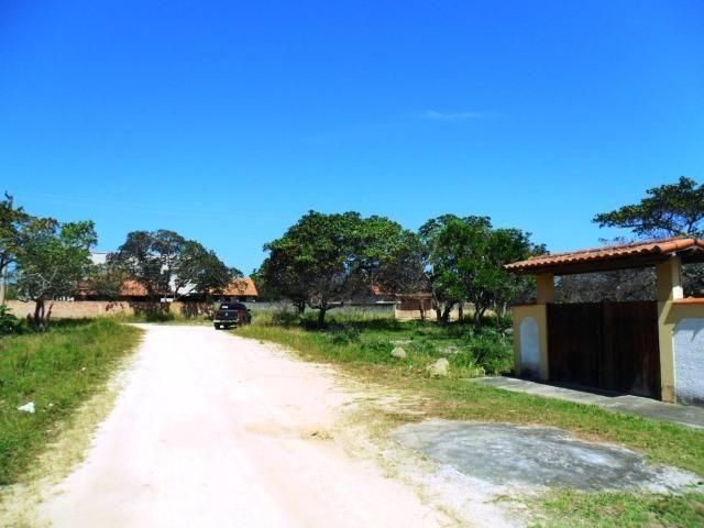 COD-145: Terreno em Vilatur - Saquarema - Foto 3