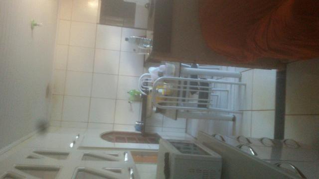 Oportunidade Casa +02 Kit lado Supermercado Trem Bom - Foto 8