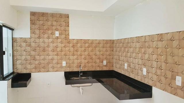 Cobertura em Ipatinga, 3 qts/suíte, Área gourmet, 208,76 m², Elev., 2 vgs. Valor 480 mil - Foto 8