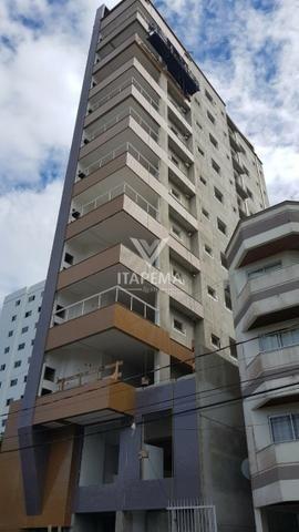 03 suites, 01 apto por andar apenas R$789.000,00 - Foto 3