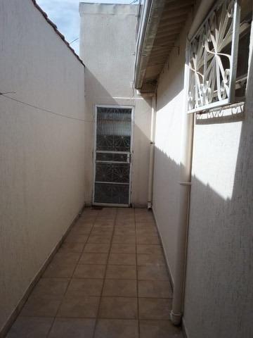Casa de beco - Foto 3