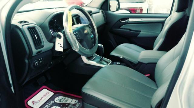 Chevrolet - Foto 2