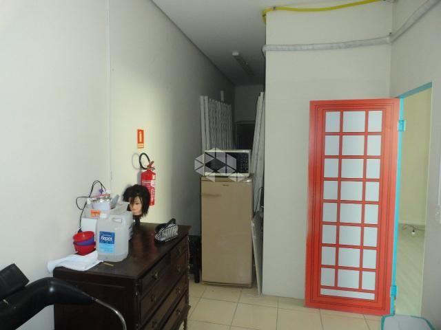 Escritório à venda em Centro, Garibaldi cod:9908089 - Foto 9