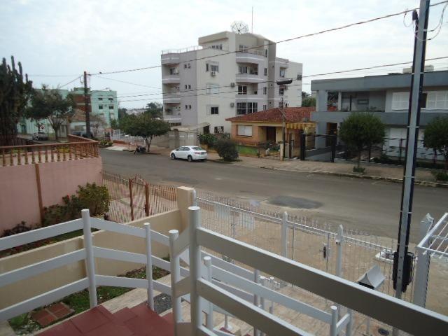 (CA2332) Centro Santo Ângelo - Foto 4