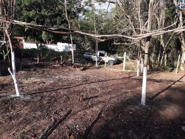Terreno em Pindobal - Bambuí - Maricá - Foto 6