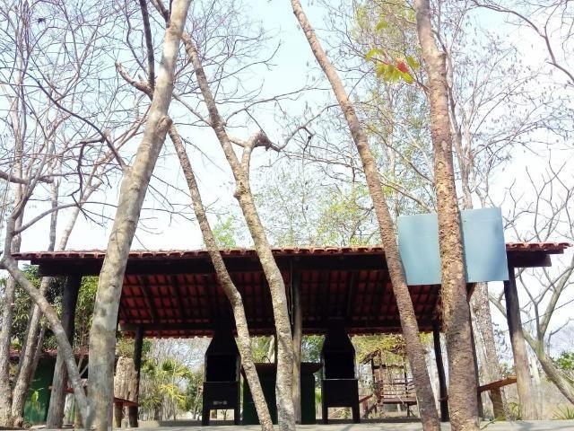 Chácara em Vivenda Campestre - Foto 12