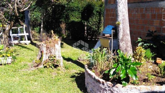 Casa à venda com 2 dormitórios em Santa terezinha, Garibaldi cod:9904302 - Foto 15