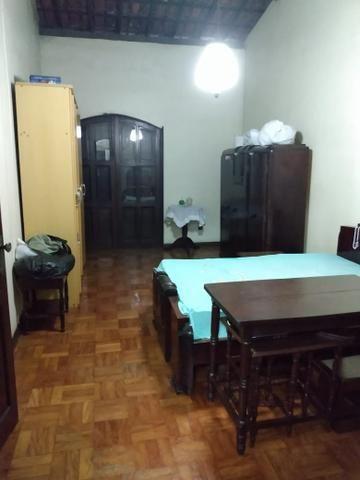 Duplex no Bairro Pontalzinho