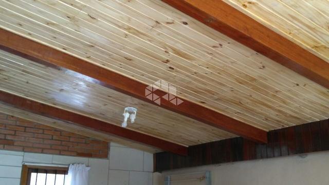 Casa à venda com 2 dormitórios em Santa terezinha, Garibaldi cod:9904302 - Foto 13