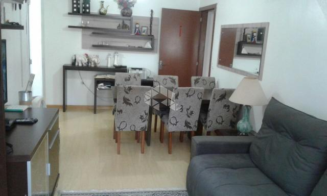 Apartamento à venda com 2 dormitórios em Centro, Bento gonçalves cod:9908517 - Foto 7