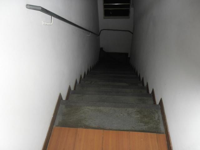 Casa à venda com 2 dormitórios em Caiçara, Belo horizonte cod:1872 - Foto 11