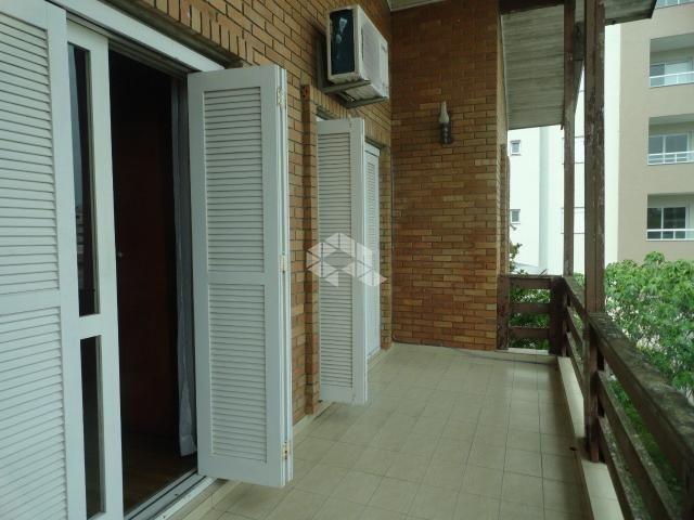 Casa à venda com 3 dormitórios em Centro, Garibaldi cod:9907848 - Foto 17